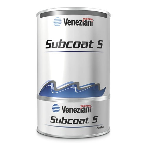 Subcoat S