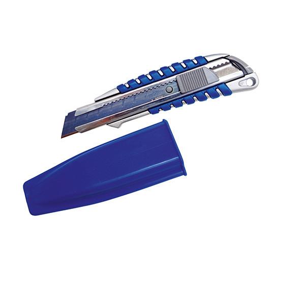 Premium Cuttermesser 2K-Griff