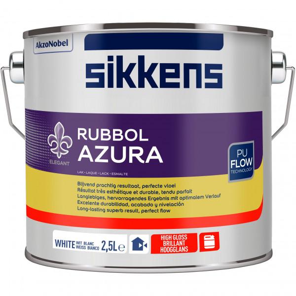 Rubbol Azura Plus