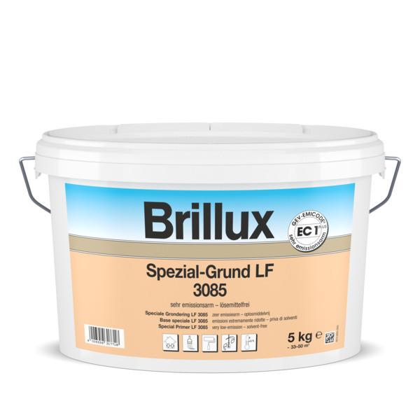 Spezial-Grund LF 3085