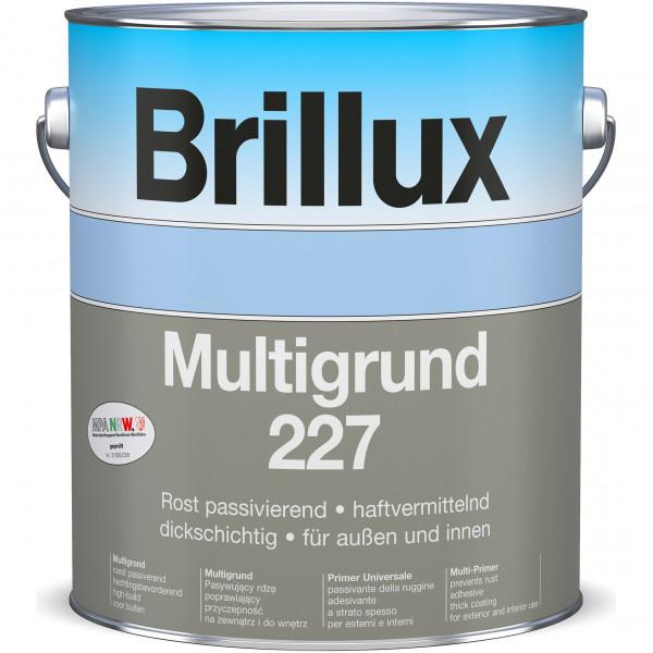 Multigrund 227