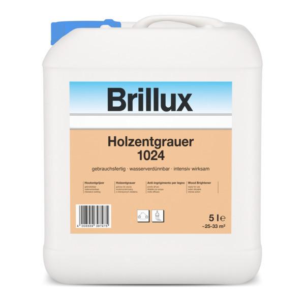 Holzentgrauer 1024