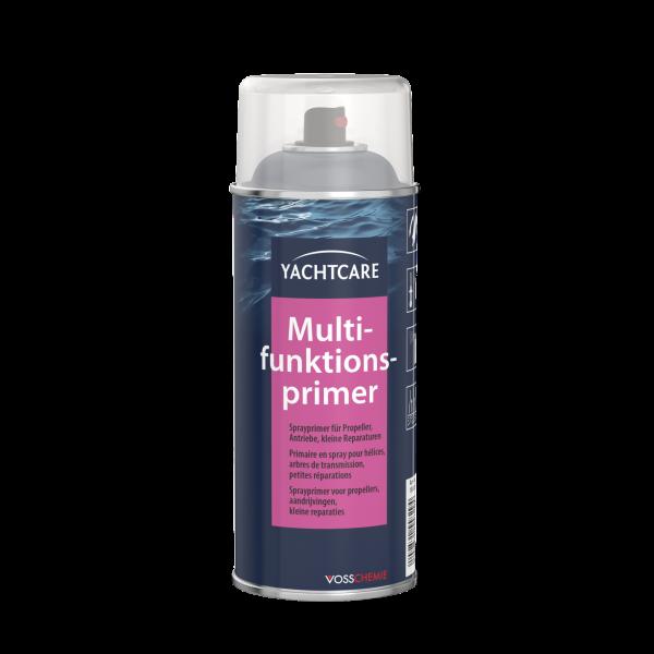 Multifunktionsprimer (Spray)