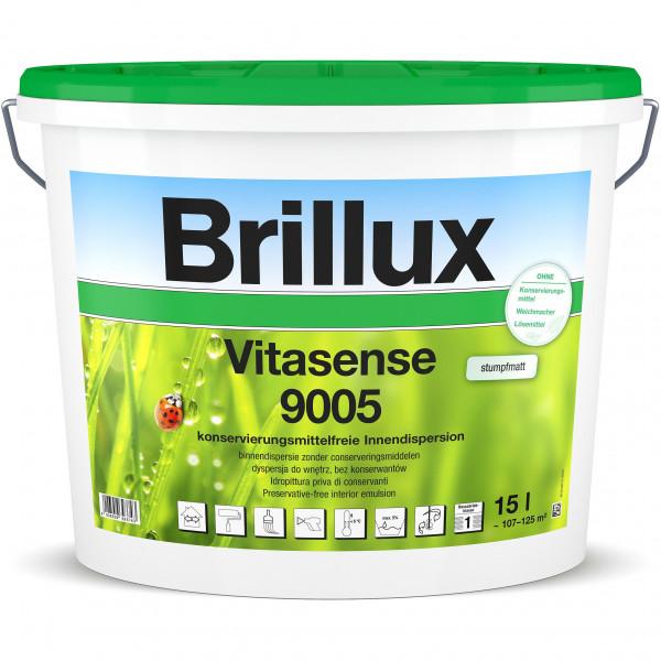 Vitasense 9005