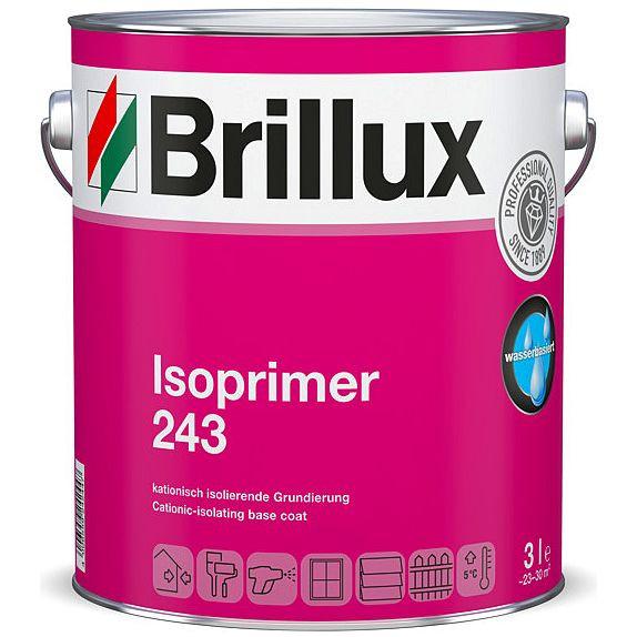 Isoprimer 243