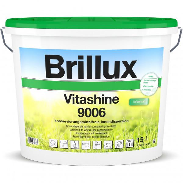 Vitashine 9006