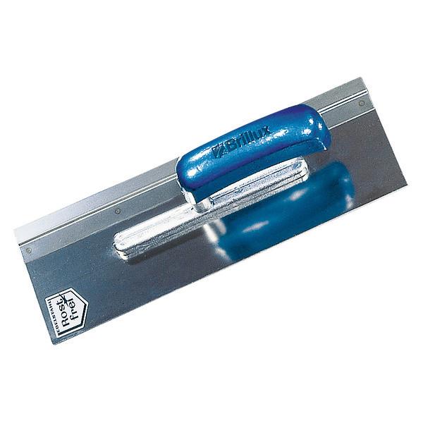 Zahnleisten-Verteilerkelle 28 x 10 cm
