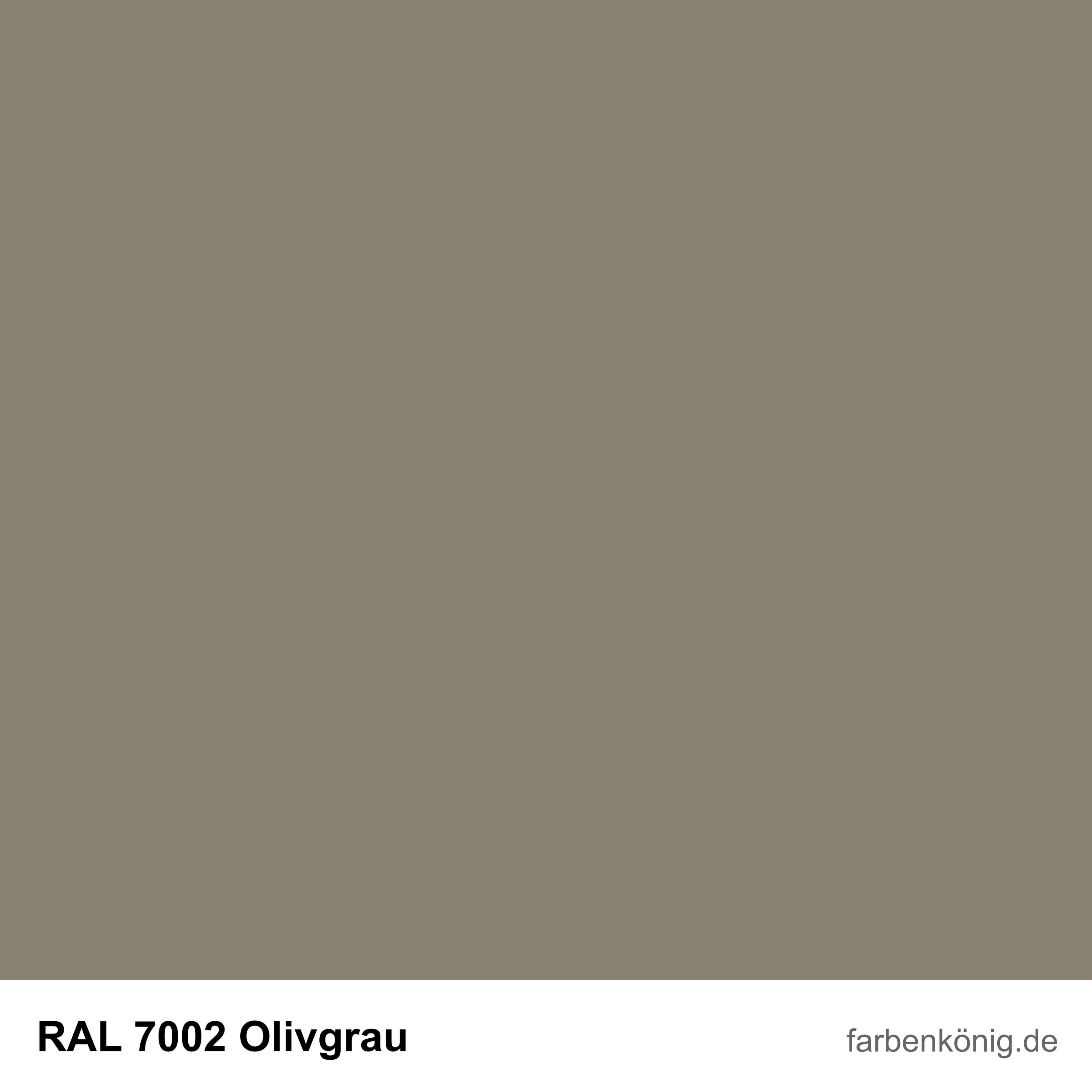 RAL7002