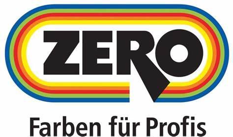 ZERO-LACK Vertriebs GmbH & Co. KG