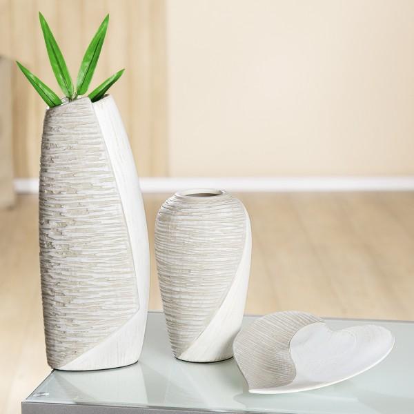 """Vase """"Paglia"""""""