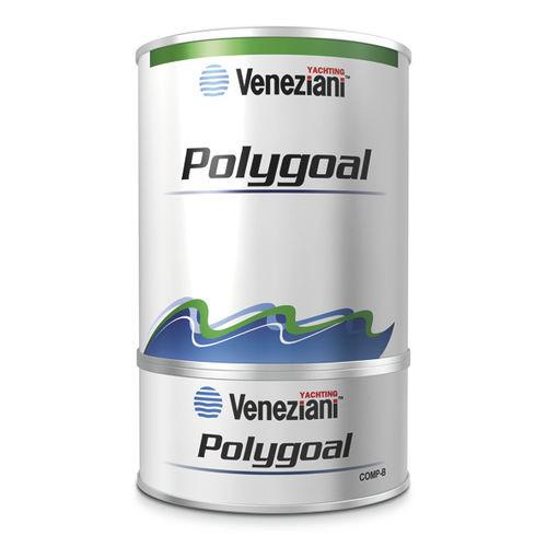 Polygoal