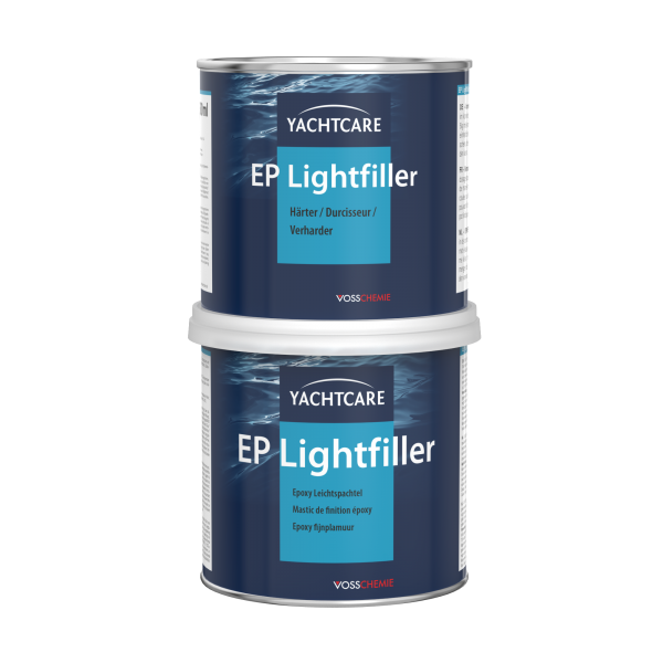 EP Lightfiller