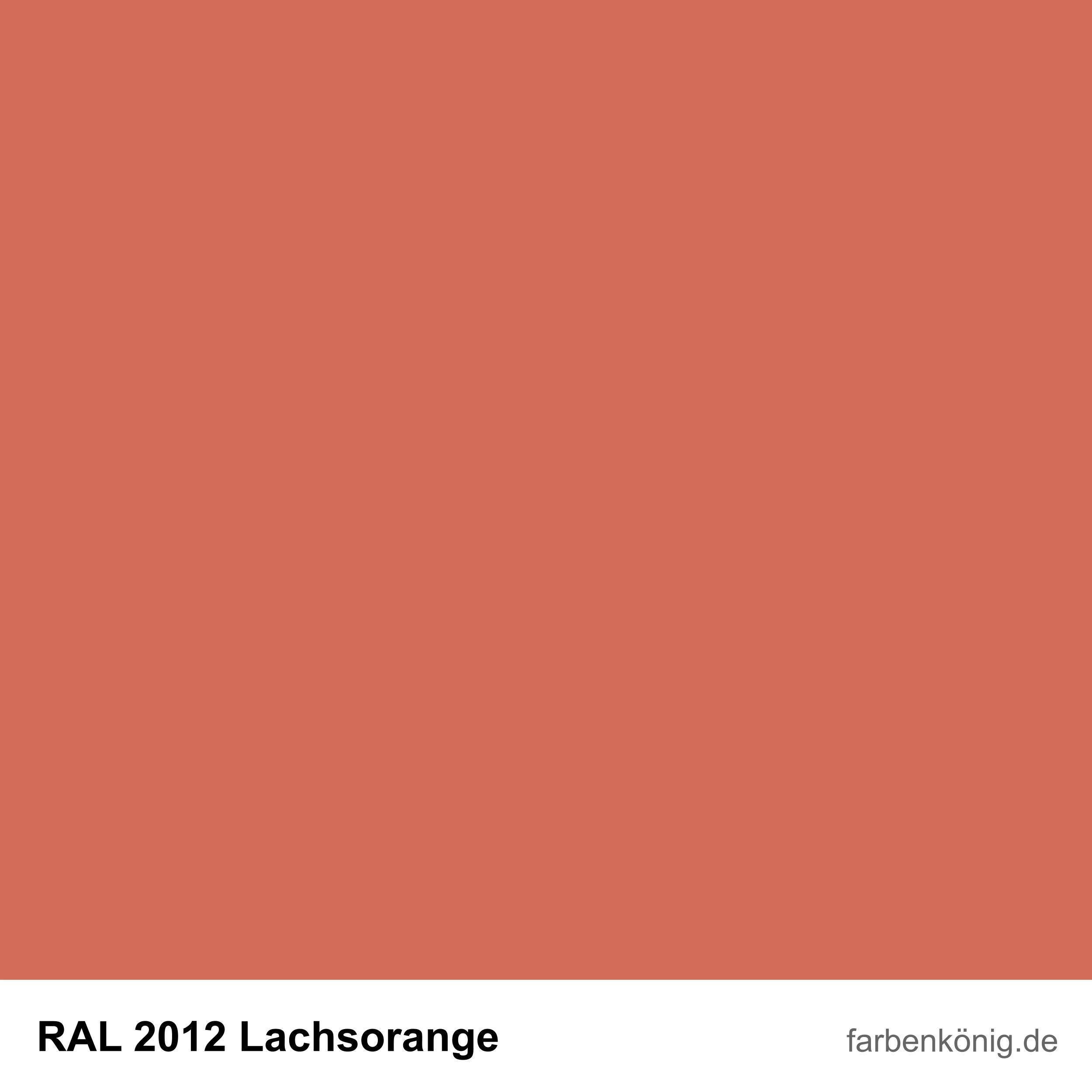 RAL2012