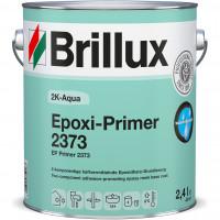 2K-Aqua Epoxi-Primer 2373