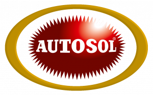 Dursol Fabrik Otto Durst GmbH & Co. KG
