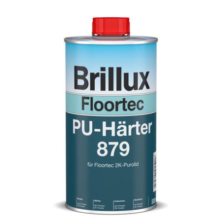 Floortec PU-Härter 879