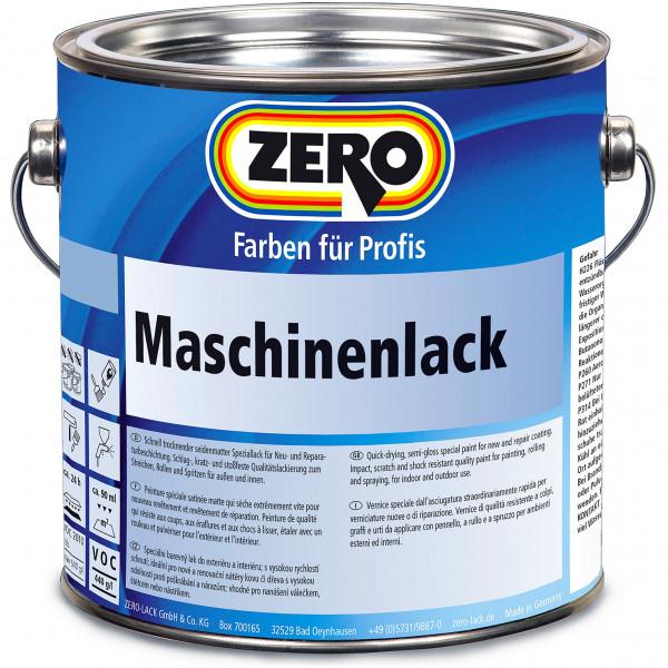 Maschinenlack