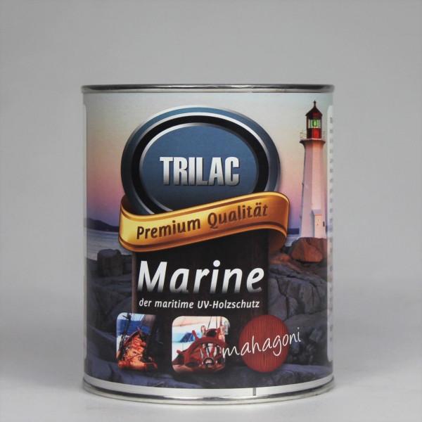 Trilac Marine