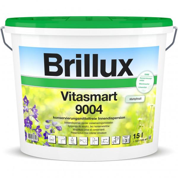 Vitasmart 9004
