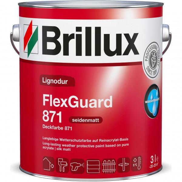 Deckfarbe 871