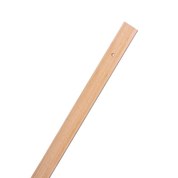 Maler-Lineal 100 cm