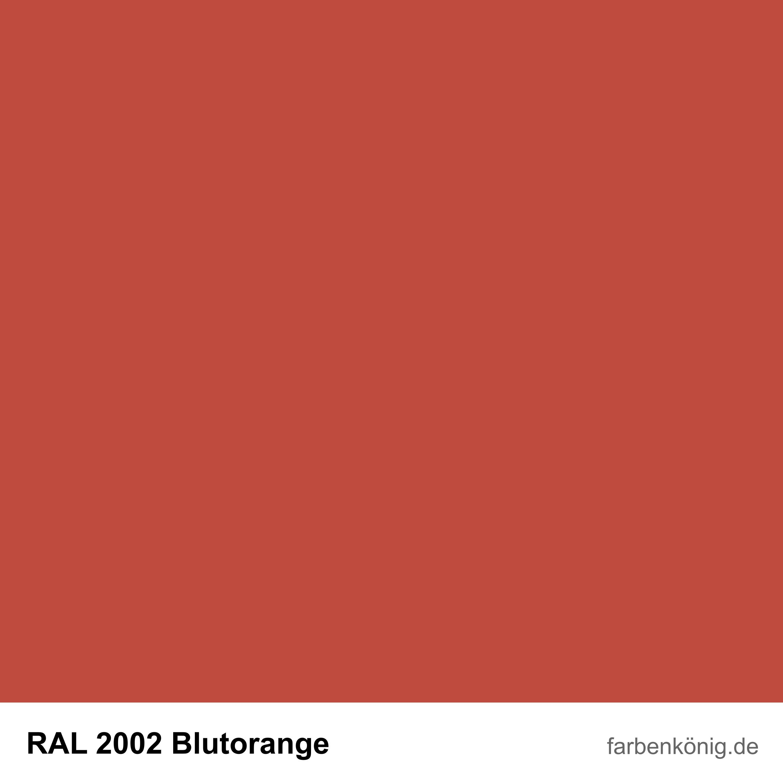 RAL2002