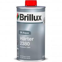 2K-Aqua Härter 2380