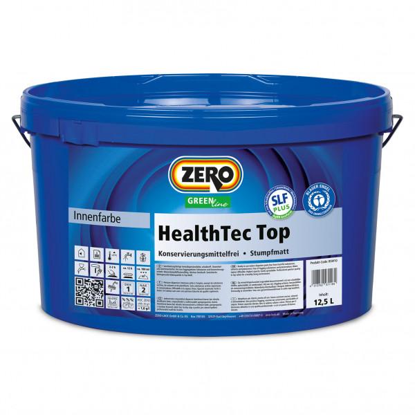 HealthTec Top