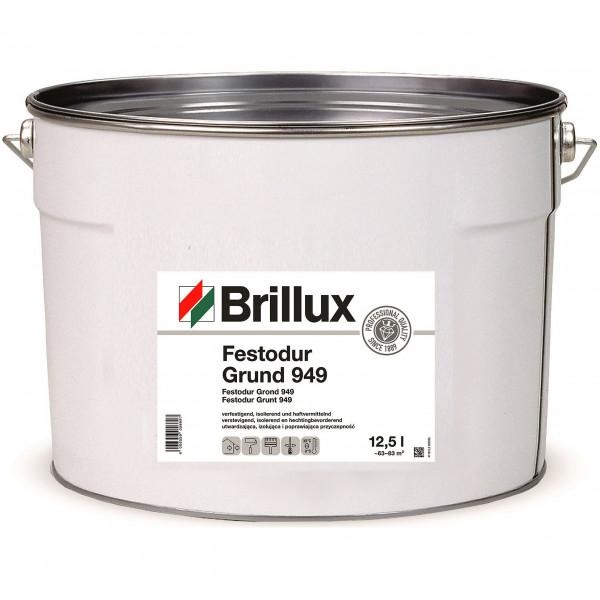 Festodur Grund 949