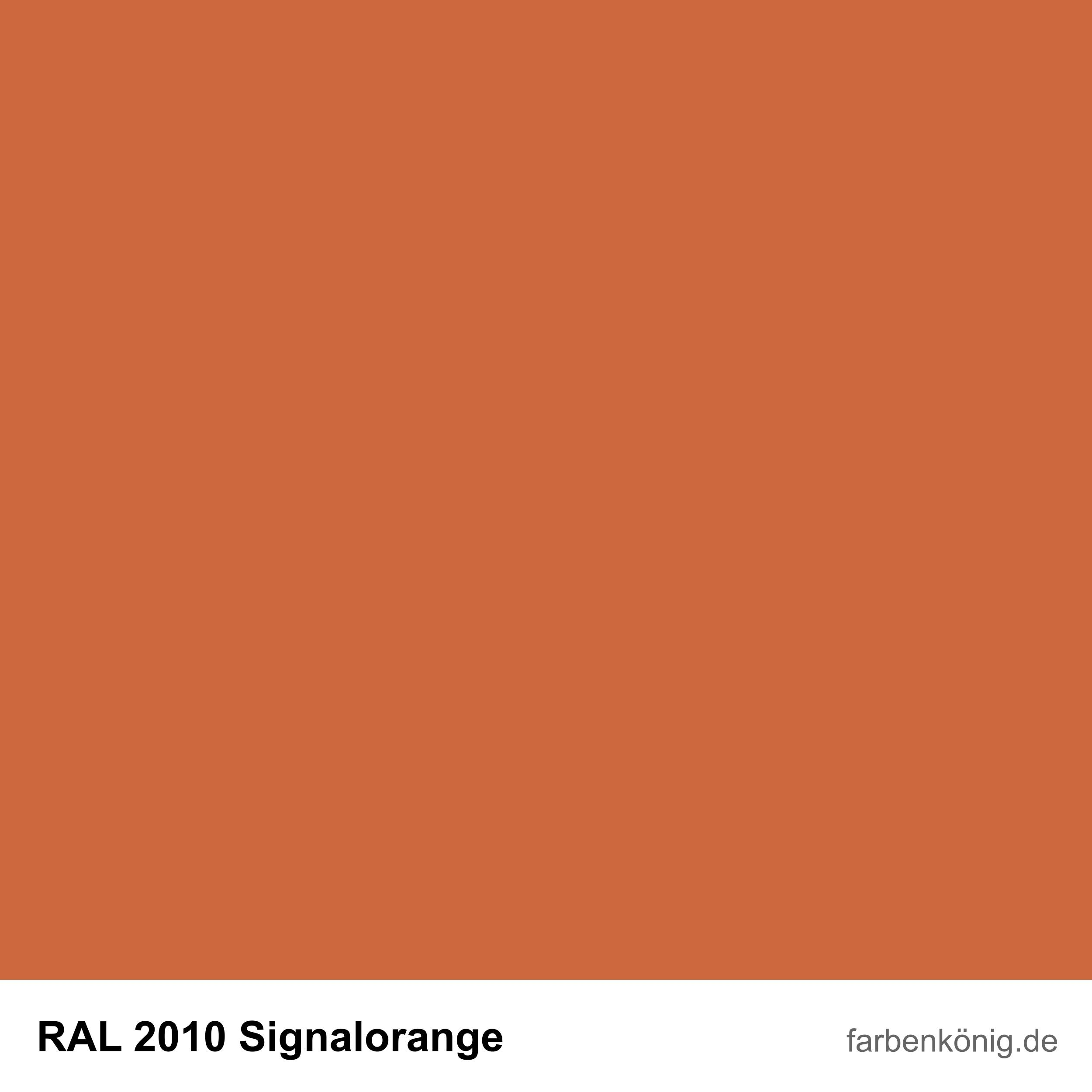RAL2010
