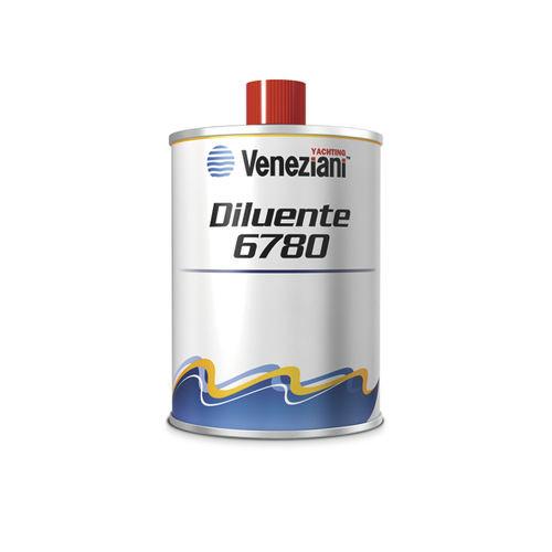 Diluente 6780