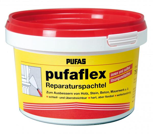 pufaflex Reparaturspachtel