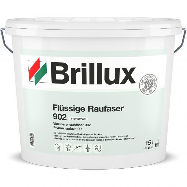 Flüssige Raufaser ELF 902