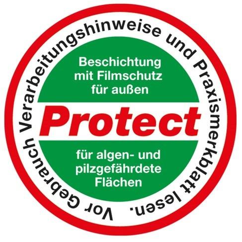 Protect Ausstattung 910