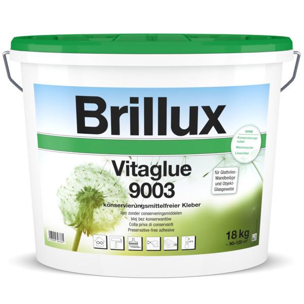 Vitaglue 9003
