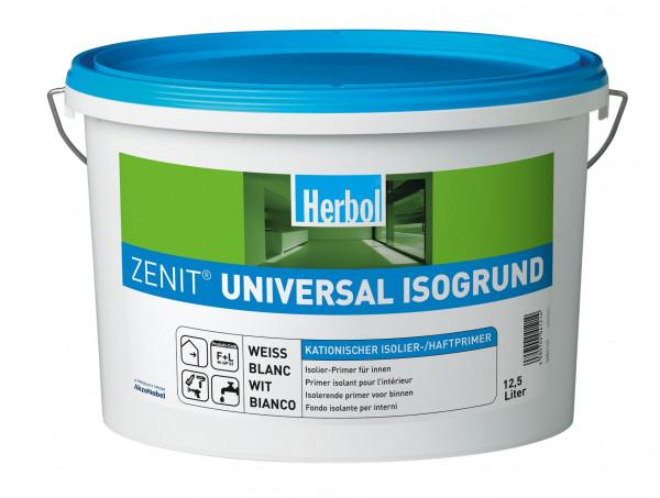 Zenit Universal Isogrund