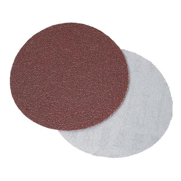 Klett-Schleifscheiben 115 mm