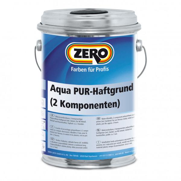 Aqua PUR-Haftgrund