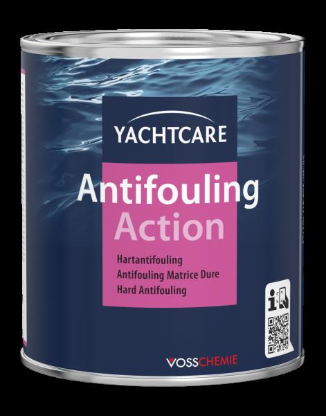 Action Hard Antifouling