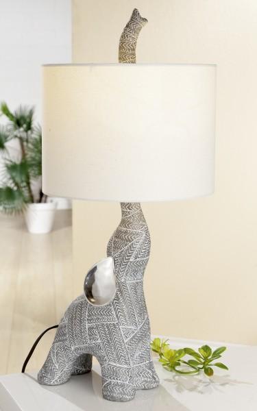 """Lampe Elefant """"Graphic"""""""