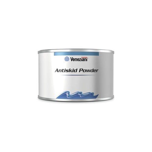 Antiskid Powder