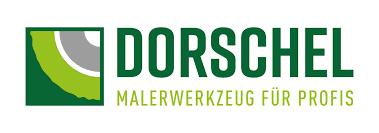 Dorschel GmbH