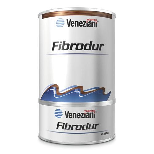 Fibrodur