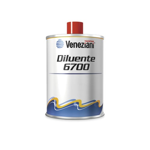 Diluente 6700