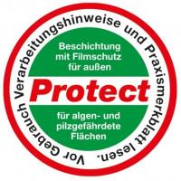 Protect Ausstattung 3720