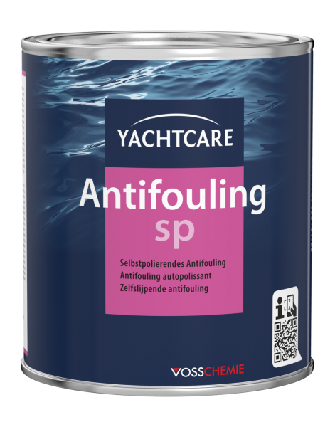 Antifouling ECO SP
