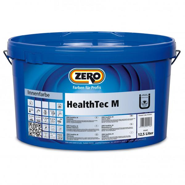 HealthTec M