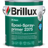 2K-Aqua Epoxi-Sprayprimer 2375