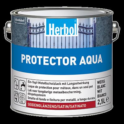 Protector Aqua