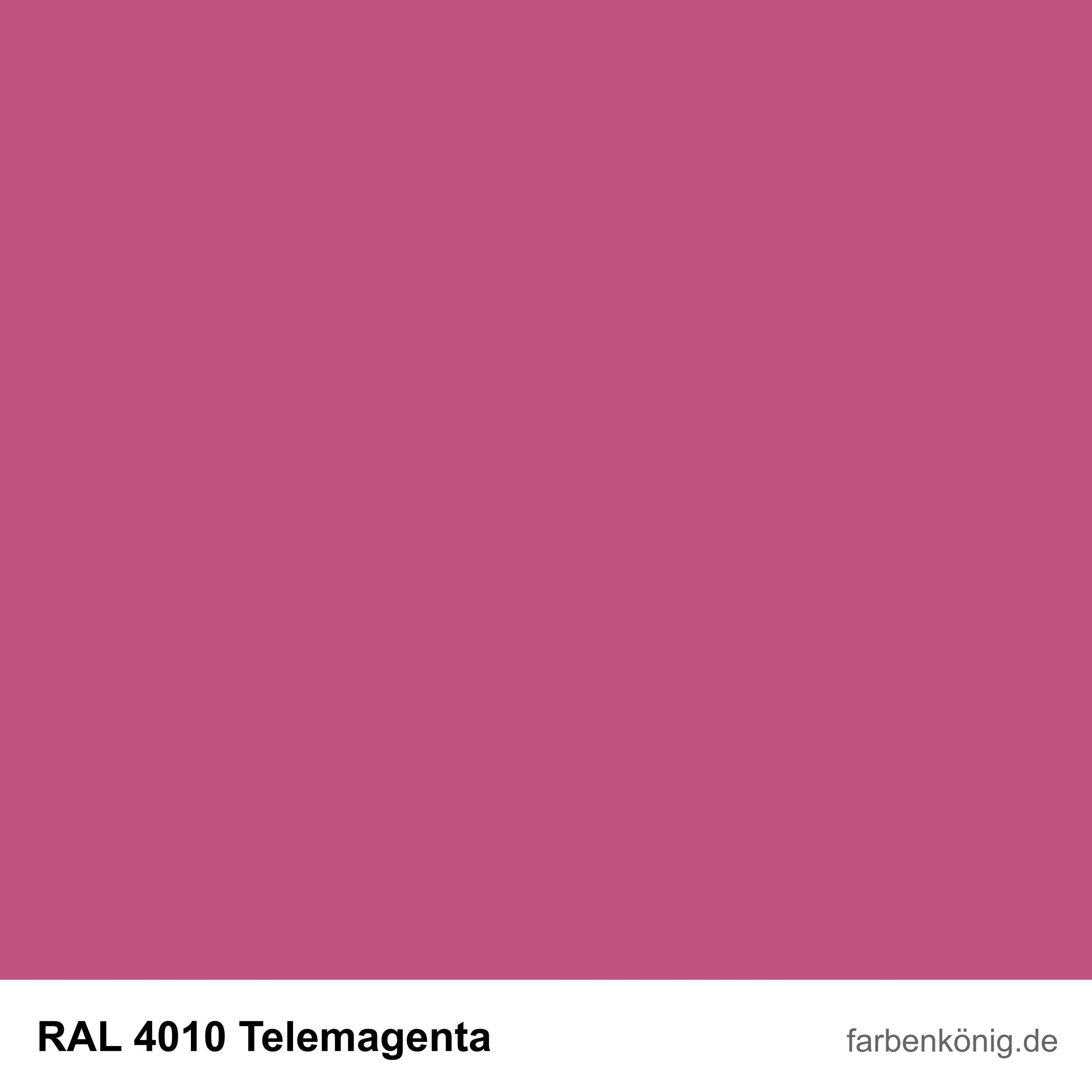 RAL4010